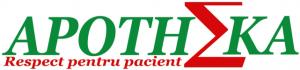 e-apotheka