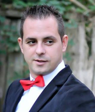 Adrian Nistor