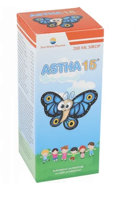 https://www.e-apotheka.ro/sirop-astha-15-sun-wave-pharma-200-ml.html?preview=1 [1]