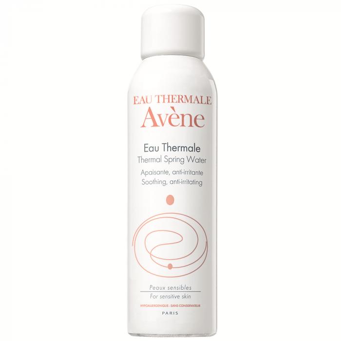 Apa termala spray, 150 ml, Avene [0]