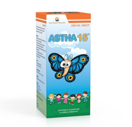 https://www.e-apotheka.ro/sirop-astha-15-sun-wave-pharma-200-ml.html?preview=1 [0]