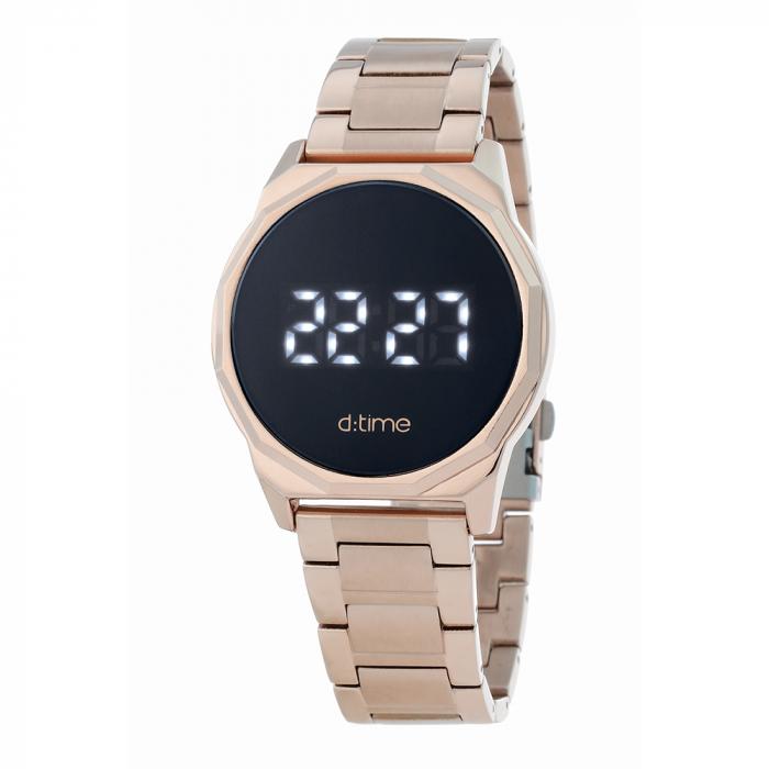 Ceas pentru barbati, Daniel Klein D Time, DK.1.12322.2 [0]