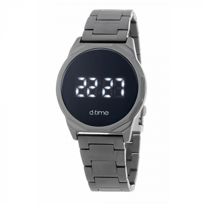Ceas pentru barbati, Daniel Klein D Time, DK.1.12322.3 [0]