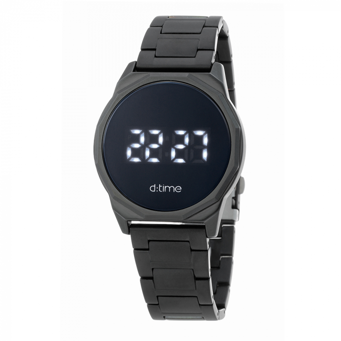 Ceas pentru barbati, Daniel Klein D Time, DK.1.12322.4 0