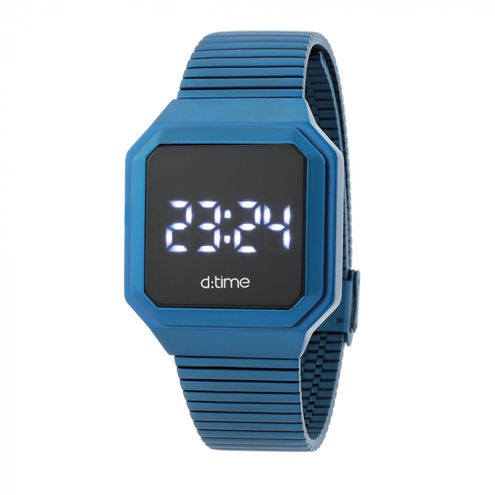 Ceas pentru barbati, Daniel Klein D Time, DK.1.12323.4 0