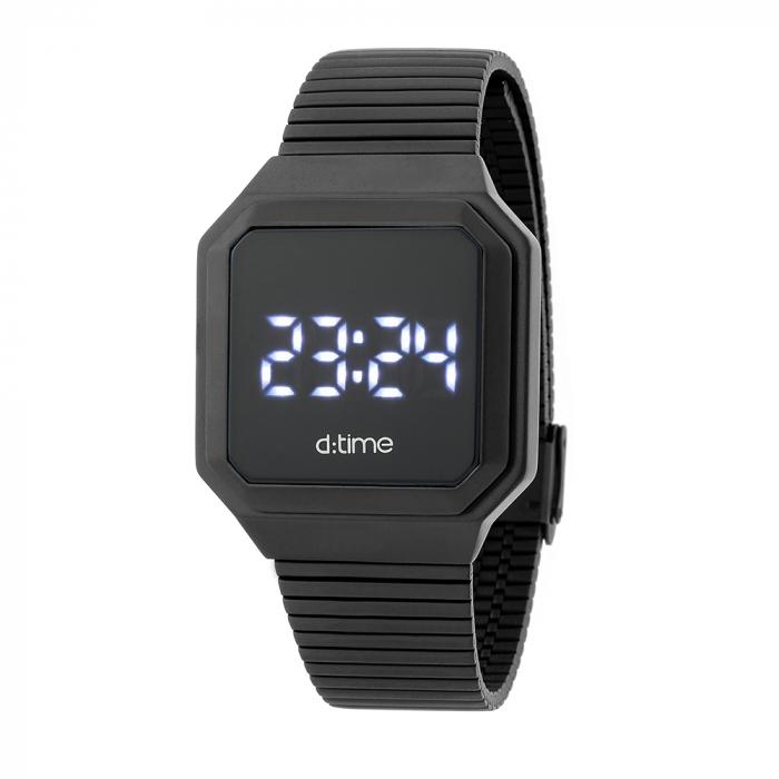Ceas pentru barbati, Daniel Klein D Time, DK.1.12323.5 0