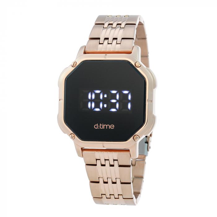 Ceas pentru barbati, Daniel Klein D Time, DK.1.12334.6 0
