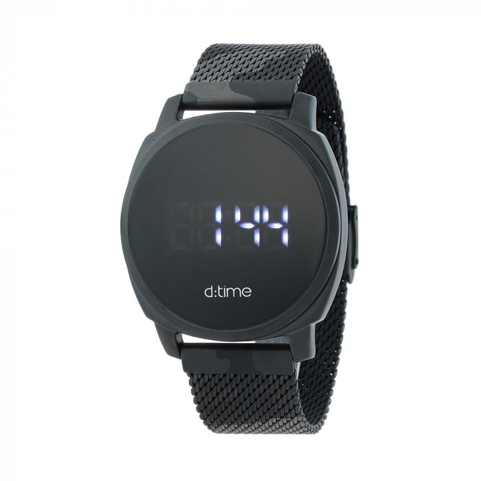 Ceas pentru barbati, Daniel Klein D Time, DK.1.12383.4 0