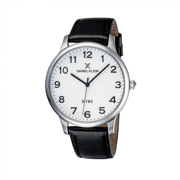 Ceas pentru barbati, Daniel Klein D Two, DK11939-1 0