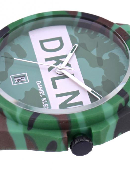 Ceas pentru barbati, Daniel Klein Dkln, DK.1.12278.10 [3]