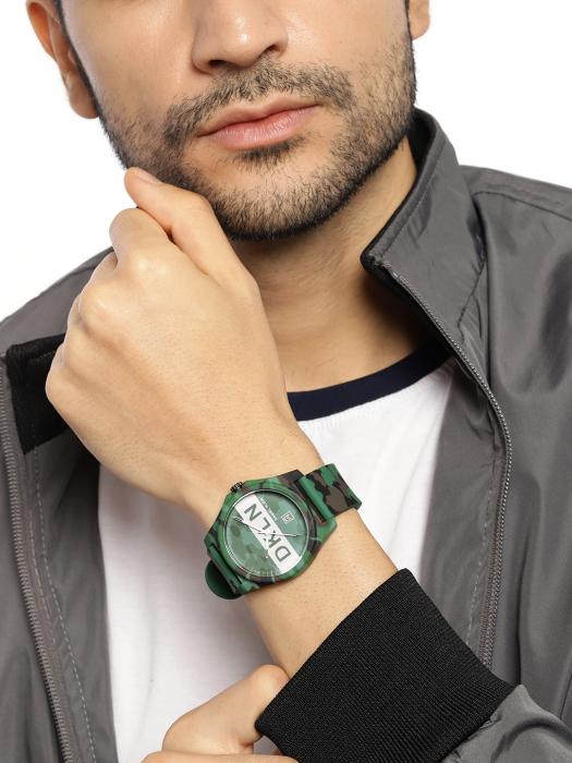 Ceas pentru barbati, Daniel Klein Dkln, DK.1.12278.10 [4]