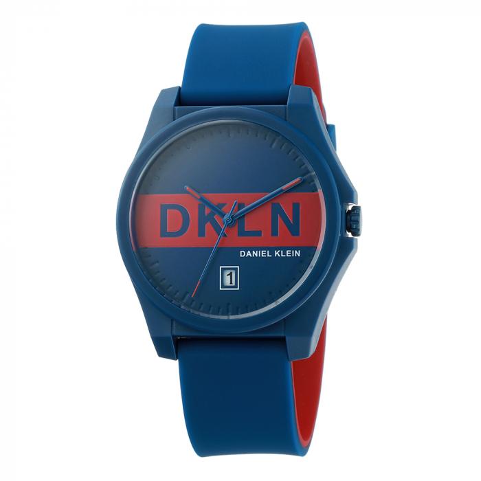 Ceas pentru barbati, Daniel Klein Dkln, DK.1.12278.11 0