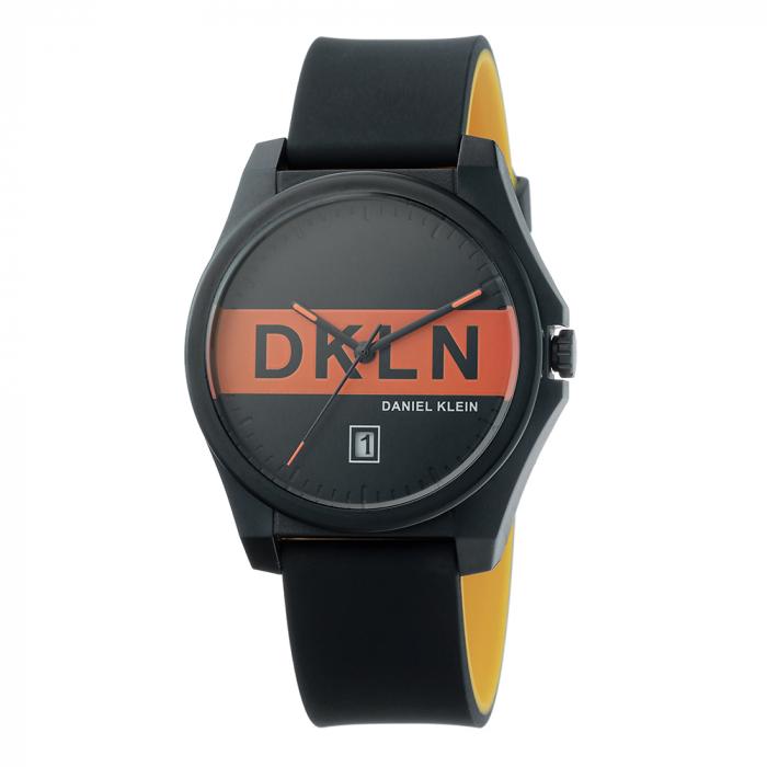 Ceas pentru barbati, Daniel Klein Dkln, DK.1.12278.3 0