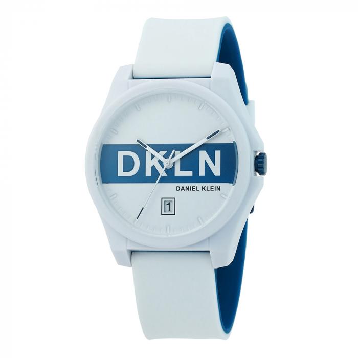 Ceas pentru barbati, Daniel Klein Dkln, DK.1.12278.7 [0]
