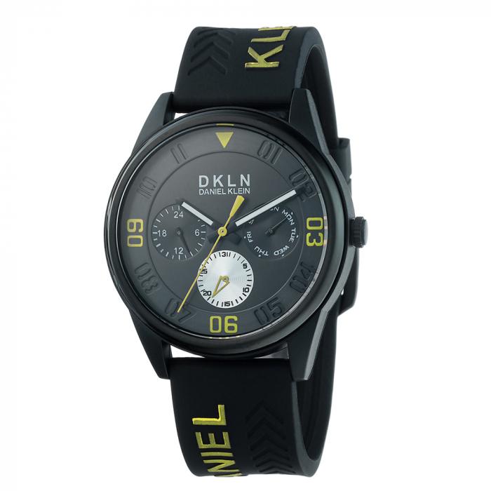 Ceas pentru barbati, Daniel Klein Dkln, DK.1.12279.3 0