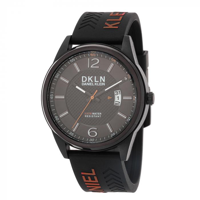 Ceas pentru barbati, Daniel Klein Dkln, DK.1.12427.2 [0]