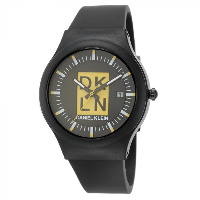 Ceas pentru barbati, Daniel Klein Dkln, DK.1.12490.3 [0]