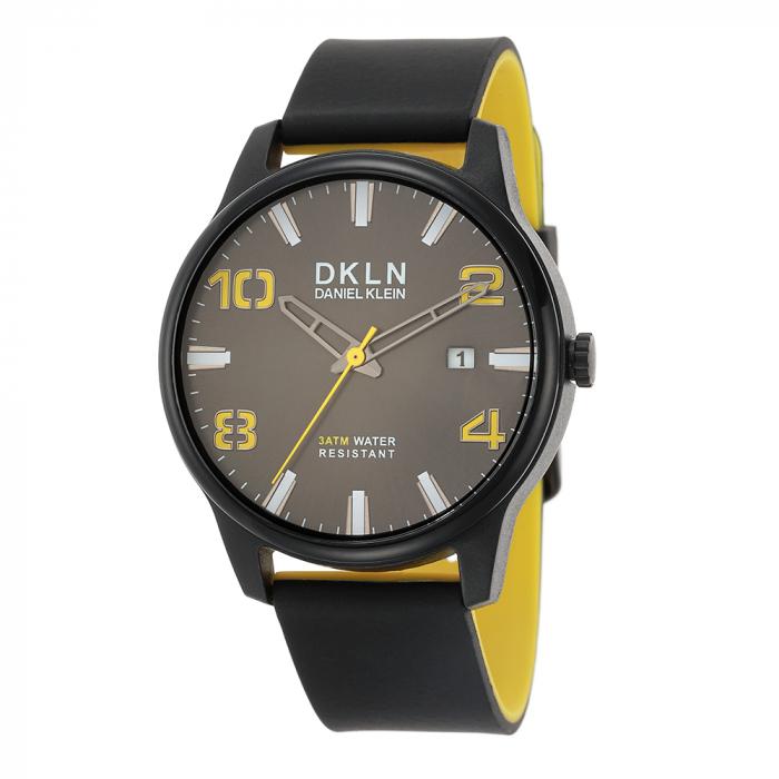 Ceas pentru barbati, Daniel Klein Dkln, DK.1.12504.2 [0]