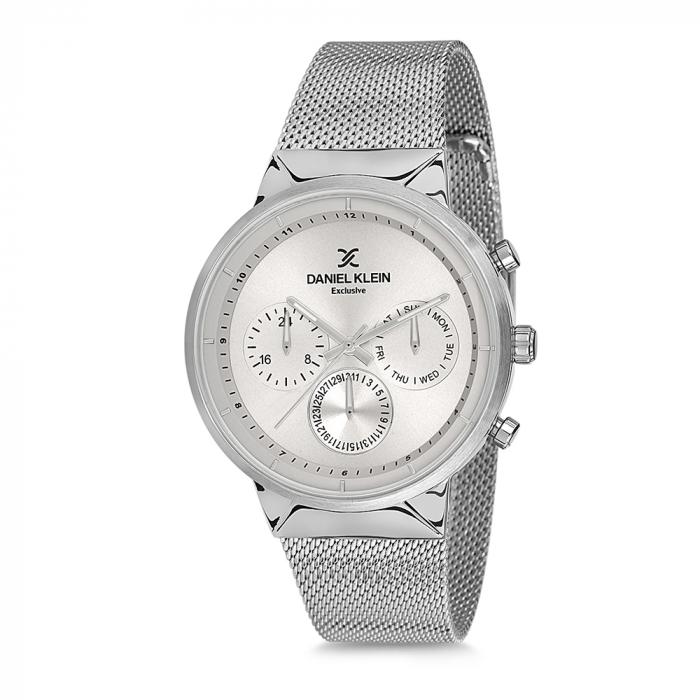 Ceas pentru barbati, Daniel Klein Exclusive, DK11750-1 [0]