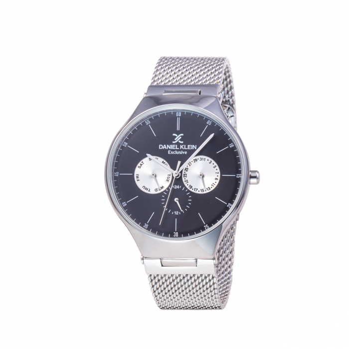 Ceas pentru barbati, Daniel Klein Exclusive, DK11820-2 [0]