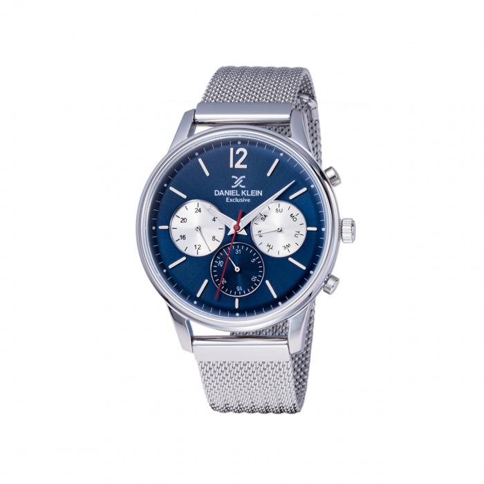 Ceas pentru barbati, Daniel Klein Exclusive, DK11906-3 [0]