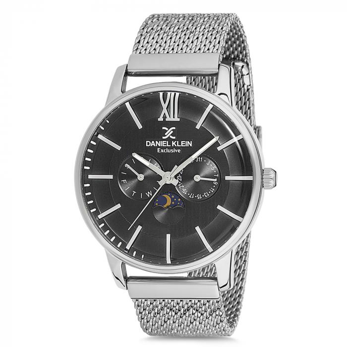 Ceas pentru barbati, Daniel Klein Exclusive, DK12120-3 [0]