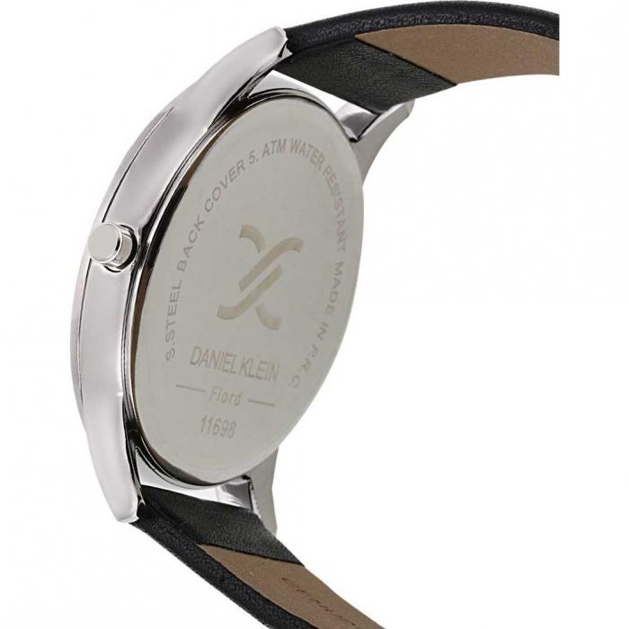 Ceas pentru barbati, Daniel Klein Fiord, DK11698-6 1