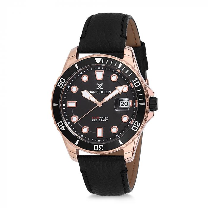 Ceas pentru barbati, Daniel Klein Premium, DK12121-4 0