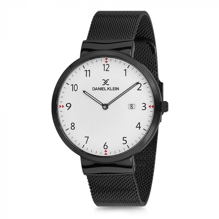 Ceas pentru barbati, Daniel Klein Fiord, DK11769-6 [0]