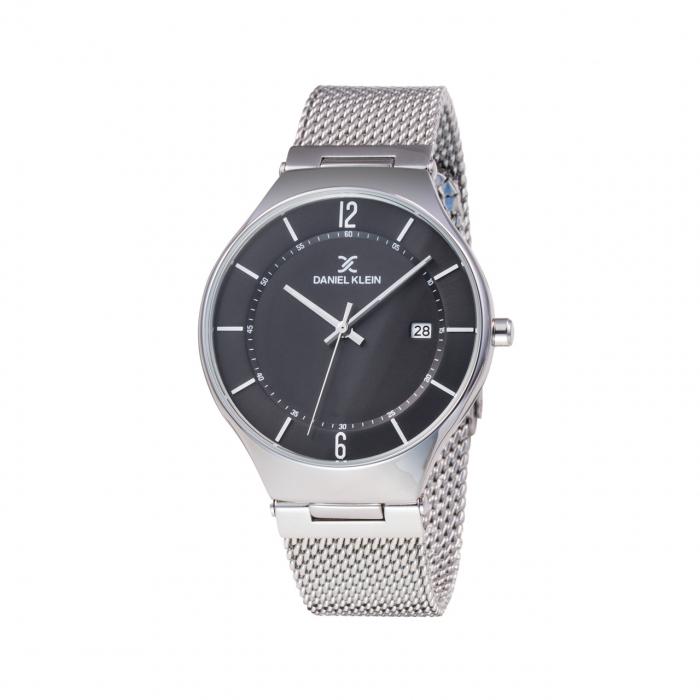 Ceas pentru barbati, Daniel Klein Fiord, DK11819-2 [0]
