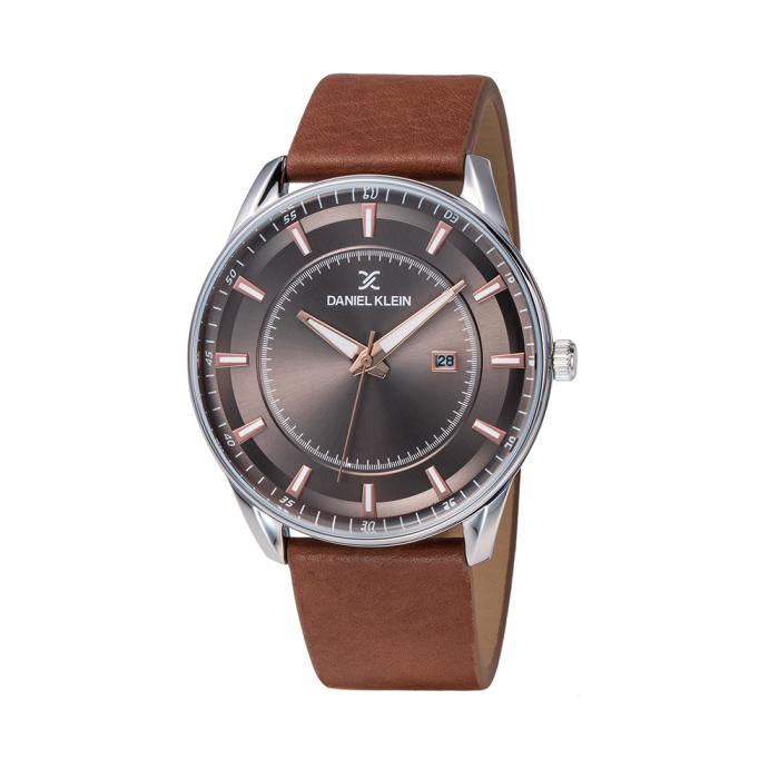 Ceas pentru barbati, Daniel Klein Premium, DK12011-3 0