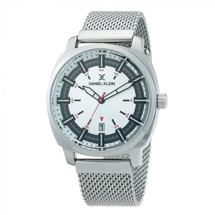 Ceas pentru barbati, Daniel Klein Premium, DK.1.12257.1 [0]
