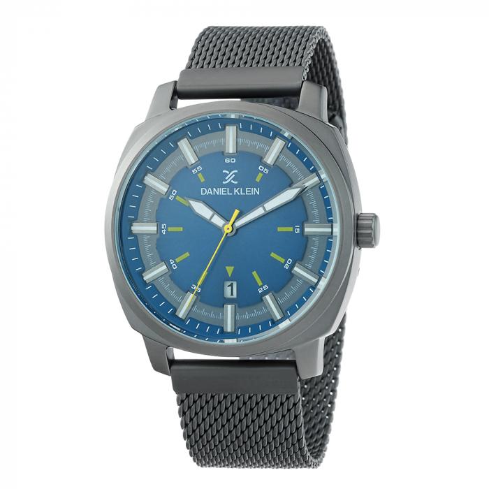 Ceas pentru barbati, Daniel Klein Premium, DK.1.12257.6 0