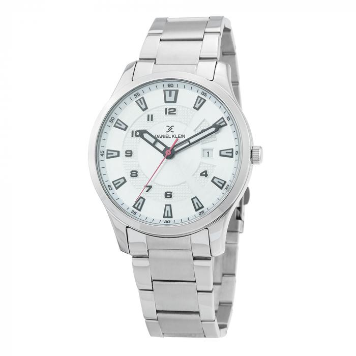 Ceas pentru barbati, Daniel Klein Premium, DK.1.12265.1 0