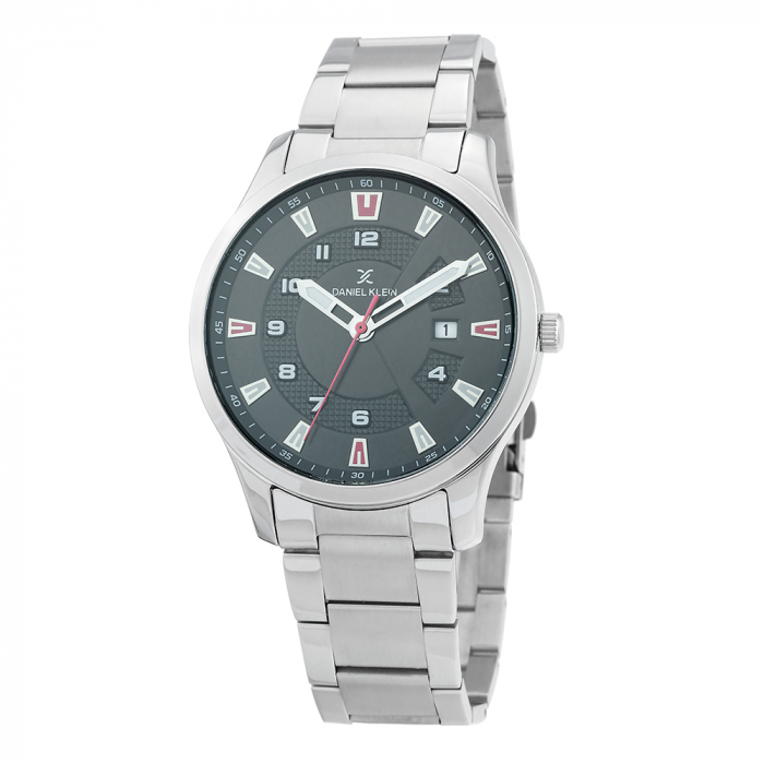 Ceas pentru barbati, Daniel Klein Premium, DK.1.12265.2 0