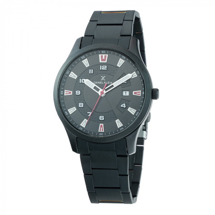 Ceas pentru barbati, Daniel Klein Premium, DK.1.12265.4 [0]