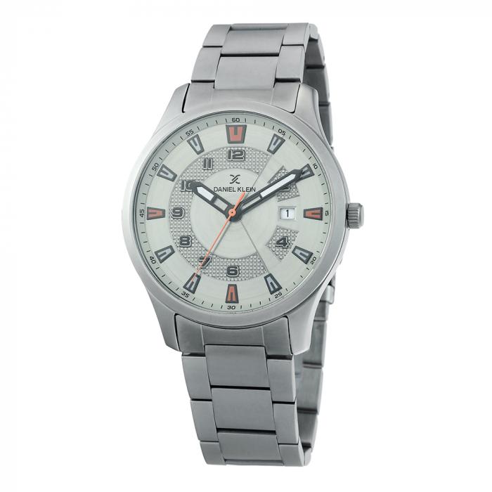 Ceas pentru barbati, Daniel Klein Premium, DK.1.12265.5 0
