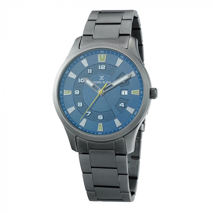 Ceas pentru barbati, Daniel Klein Premium, DK.1.12265.6 0