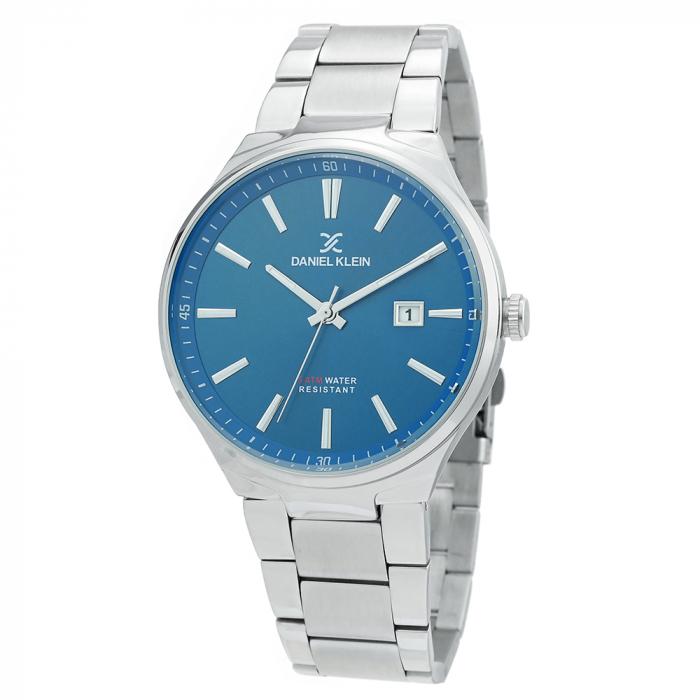 Ceas pentru barbati, Daniel Klein Premium, DK.1.12272.3 0