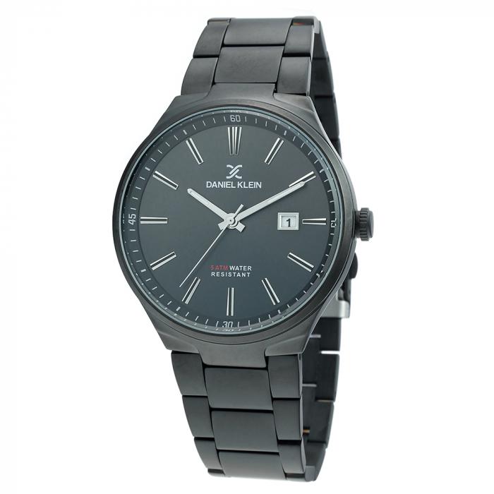Ceas pentru barbati, Daniel Klein Premium, DK.1.12272.5 0