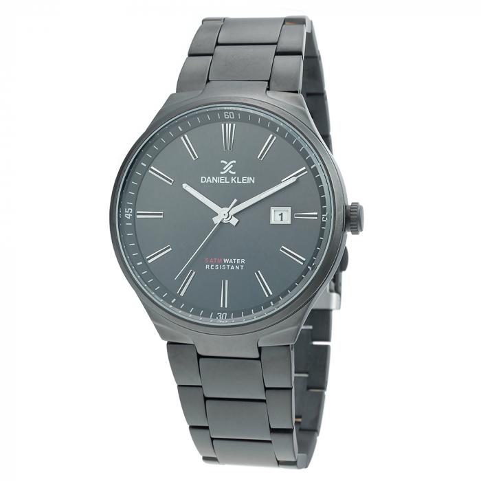 Ceas pentru barbati, Daniel Klein Premium, DK.1.12272.6 [0]