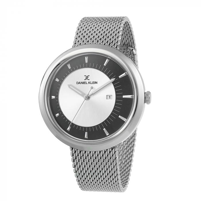 Ceas pentru barbati, Daniel Klein Premium, DK.1.12296.1 0
