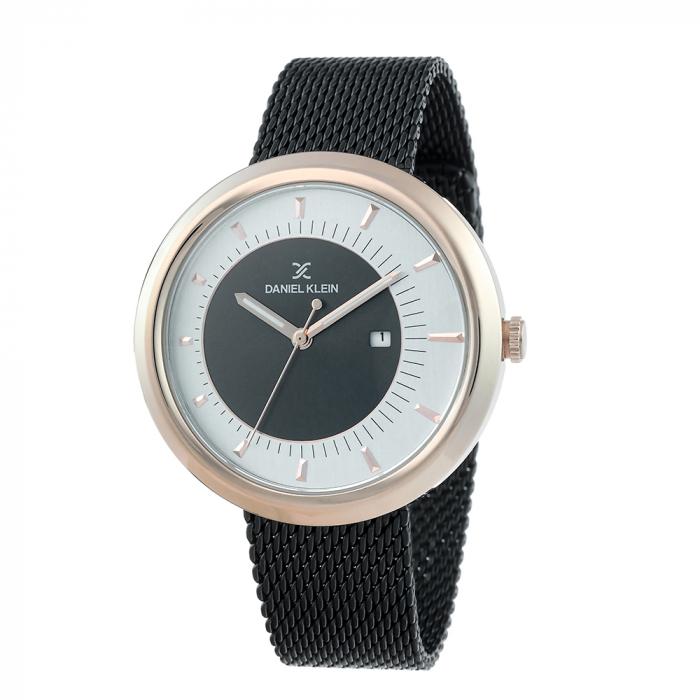 Ceas pentru barbati, Daniel Klein Premium, DK.1.12296.2 0