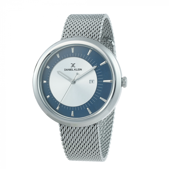 Ceas pentru barbati, Daniel Klein Premium, DK.1.12296.3 [0]