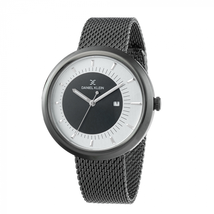Ceas pentru barbati, Daniel Klein Premium, DK.1.12296.4 0