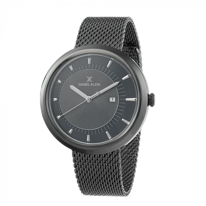 Ceas pentru barbati, Daniel Klein Premium, DK.1.12296.5 [0]