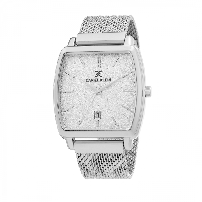 Ceas pentru barbati, Daniel Klein Premium, DK.1.12300.1 0