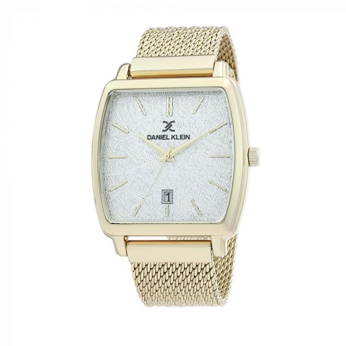 Ceas pentru barbati, Daniel Klein Premium, DK.1.12300.2 0