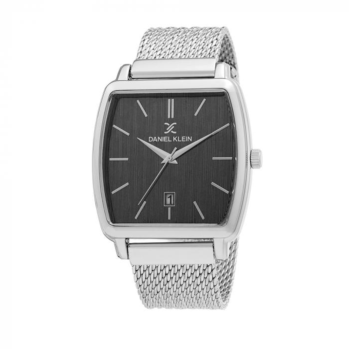 Ceas pentru barbati, Daniel Klein Premium, DK.1.12300.4 [0]