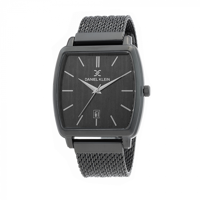 Ceas pentru barbati, Daniel Klein Premium, DK.1.12300.5 0